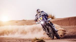 motocross bikes wallpapers wallpaper wiki hd wallpaper dirt bike sand race pic wpe008249