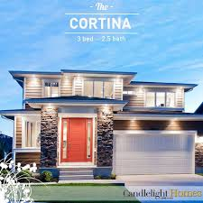 Exterior Doors Utah Candlelight Homes Utah Home Builder Contemporary Design Utah