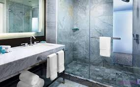 design bathroom tool bathroom bathroom design tool cheap luxury bathrooms luxury