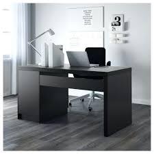 Modern White Office Desk Office Design White Home Office Desk Chair Office White Desk
