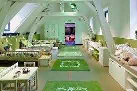 decoration chambre fille ikea davaus chambre bebe ikea belgique avec des idées