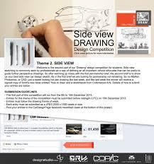 cardesignpage u0027s car drawing contest car body design