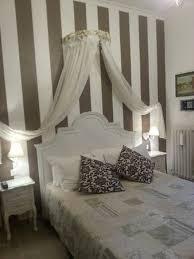 chambre d hote beaugency chambre d hote beaugency meilleur de magnifique charpente en coque