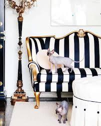 stripes sofa black and white sofa pattern sofa for more sofas