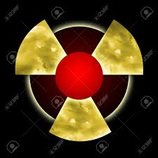 nuclear bomb images u0026 stock pictures royalty free nuclear bomb