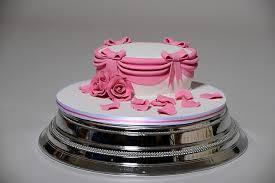 wedding cake london london cake weddding 2