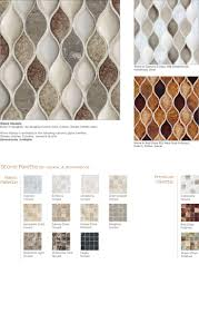 tile ideas 97 best encore ceramics images on pinterest kitchen backsplash