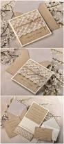 Rustic Wedding Invites Top 10 Rustic Wedding Invitations To Wow Your Guests Invitation