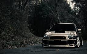 over 30 hd mitsubishi wallpapers 120 subaru impreza hd wallpapers backgrounds wallpaper abyss
