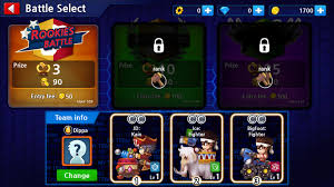 gunbound is back as a mobile game kotaku australia