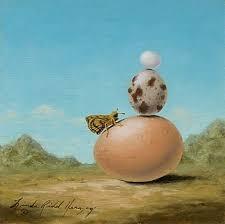common dart skipper butterfly eggs egg chicken egg quail egg
