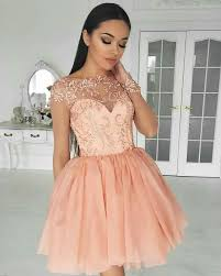 light pink graduation dresses pin by nea on evening pinterest homecoming prom and homecoming