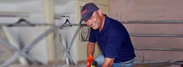 property maintenance murray properties rental property cork