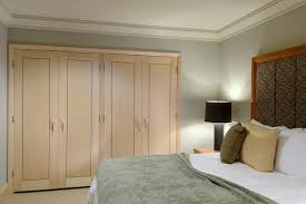 Vancouver Closet Doors Vancouver Closet Door Ideas Bedroom Contemporary With Polyester