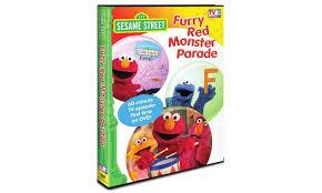 parade dvd 23 on tv on dvd groupon goods