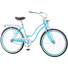 Best Rated Comfort Bikes Bikes Schwinn Women U0027s Cruiser Bikes Beach Cruiser For Sale Top