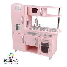 Kitchen Set Toys Box Toy Kitchen Sets Decor Ideas A1houston Com