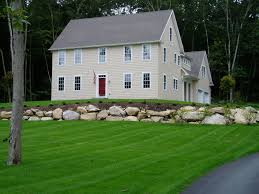Design Your Own Clayton Home by Architecture Modular Homes Building Kits Homes Dealers Home