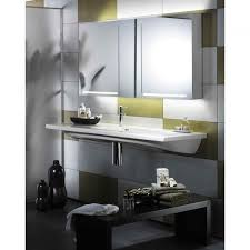 3 Door Mirrored Bathroom Cabinet by 12 Best Make Up U0026 Shaving Mirrors Images On Pinterest Shaving