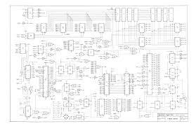 One Madison Floor Plans Mike Naberezny U2013 Madison Computer Z Ram