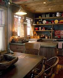 small country kitchen design ideas small country kitchen furniture
