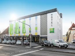 Amtsgericht Baden Baden Wohnen Im Ibis Styles Hotel Rastatt Baden Baden