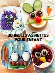 pour ceux qui aiment cuisiner pour ceux qui aiment cuisiner gracieux 30 belles assiettes pour qu