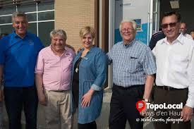chambre de commerce st sauveur 5 chambres de commerce chez cogecotv topolocal