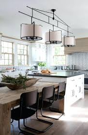 kitchen islands tables kitchen island and table combo plans to build a kitchen island