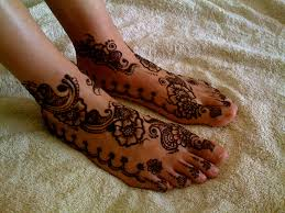 104 best henna images on pinterest make up hennas and indian