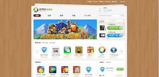 apk hiapk 10 app stores in china you really ought to be on