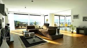 peaceful living room decorating ideas projects idea large living room windows nice design wonderful large