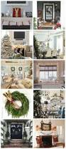 Coastal Home Design Studio Llc Ten Merry Christmas Ideas Fox Hollow Cottage