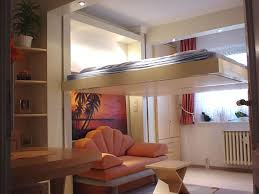 Wall Bed Sofa Systems Electric Lift Bed From Germany Schwintek Murphy Bed System