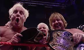 Roddy Piper Meme - flair comments on the passing of rowdy roddy