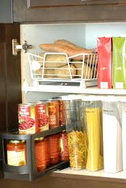 kitchen cabinets organizer ideas cabinet organizers for kitchen ideas how to organize
