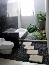 desain kamar mandi pedesaan 29 indah desain kamar mandi minimalis nuansa alam kgit4 desain