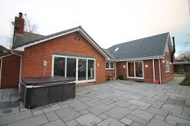5 bedroom house detached for sale cob kiln lane urmston home