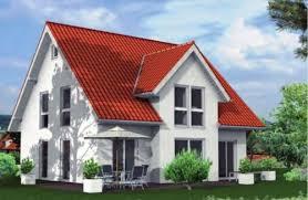 haus landkreis vechta kaufen homebooster häuser landkreis diepholz homebooster