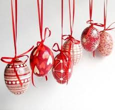 Easter Decorations Malta by 57 Best Easter Egg Ideas Images On Pinterest Easter Ideas
