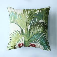 Buy Cheap Cushion Covers Online Popular Large Cushion Covers Buy Cheap Large Cushion Covers Lots