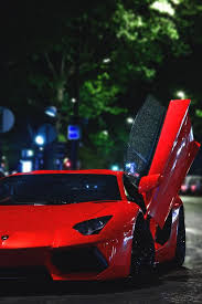 purchase auto insurance coverage and save money compare multiple policies and rates from top car insurance companies in your area who offer excellent