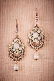 Chandelier Pearl Earrings For Wedding 780 Best Jewelry Images On Pinterest Wedding Jewelry Chandelier