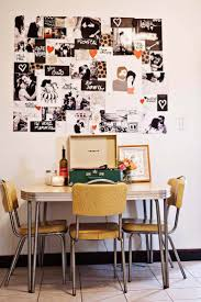 Retro Kitchen Table by 33 Best Dining Rooms Images On Pinterest Dining Room Chicago