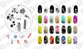 enas nail st a23 easy nail st