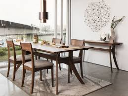 Where To Buy Dining Room Sets How To Buy Dining Tables The Mine