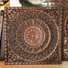 carved wood wall decor antique wood carving wall inside wood