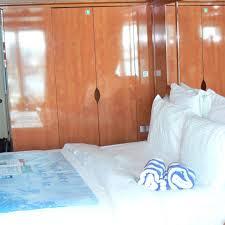 norwegian jade cruise ship reviews and photos cruiseline com
