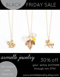 black friday jewelry sales 39 best armelle jewelry images on pinterest charm necklaces