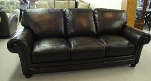 Leather Sofa Lazy Boy Lazy Boy Leather Sofa Lazy Boy Leather Recliner Sofa New